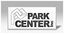 Park Center